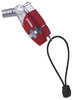 Encendedor Primus 'PowerLighter' - Red 333084