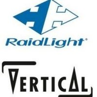 RaidLight & VERTICAL