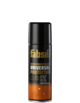"Spray Impermeabilizante ""Gold"" 200ml Fabsil"