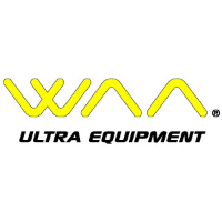 WAA Ultra Equipment