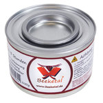 Beeketal Hot-Light Paste - can with 200 g