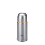 Esbit Thermoflask Stainless Steel - 0,5 L
