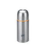 Esbit Thermoflask Stainless Steel - 0,75 L