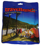 Travellunch 'Noodles Bolognese' - 250 g