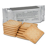 Trekking biscuits - 125 g Trek´n Eat.