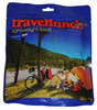Travellunch Pasta with Napoli Tomato Sauce 125g