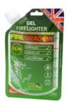 Gel FireDragon 200 ml BCB CN348A