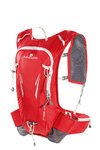 "Mochila ""X-Cross 12"" Ferrino 75850ELXLR"