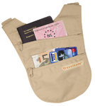 Holster Wallet, TravelSafe TS0484.0027