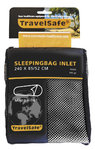 Sleepingbag inlet TravelSafe TS0305