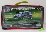 Elite Explorer´s Kit